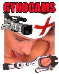 Gynocams
