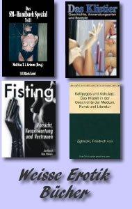 Klinikbücher