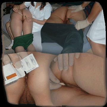 günstig sex hamburg erotik soest